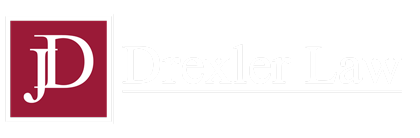 Drexler Law logo